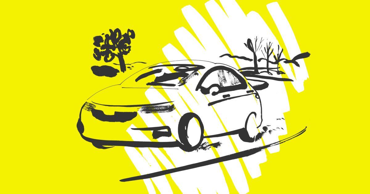 www.autoscout24.hr